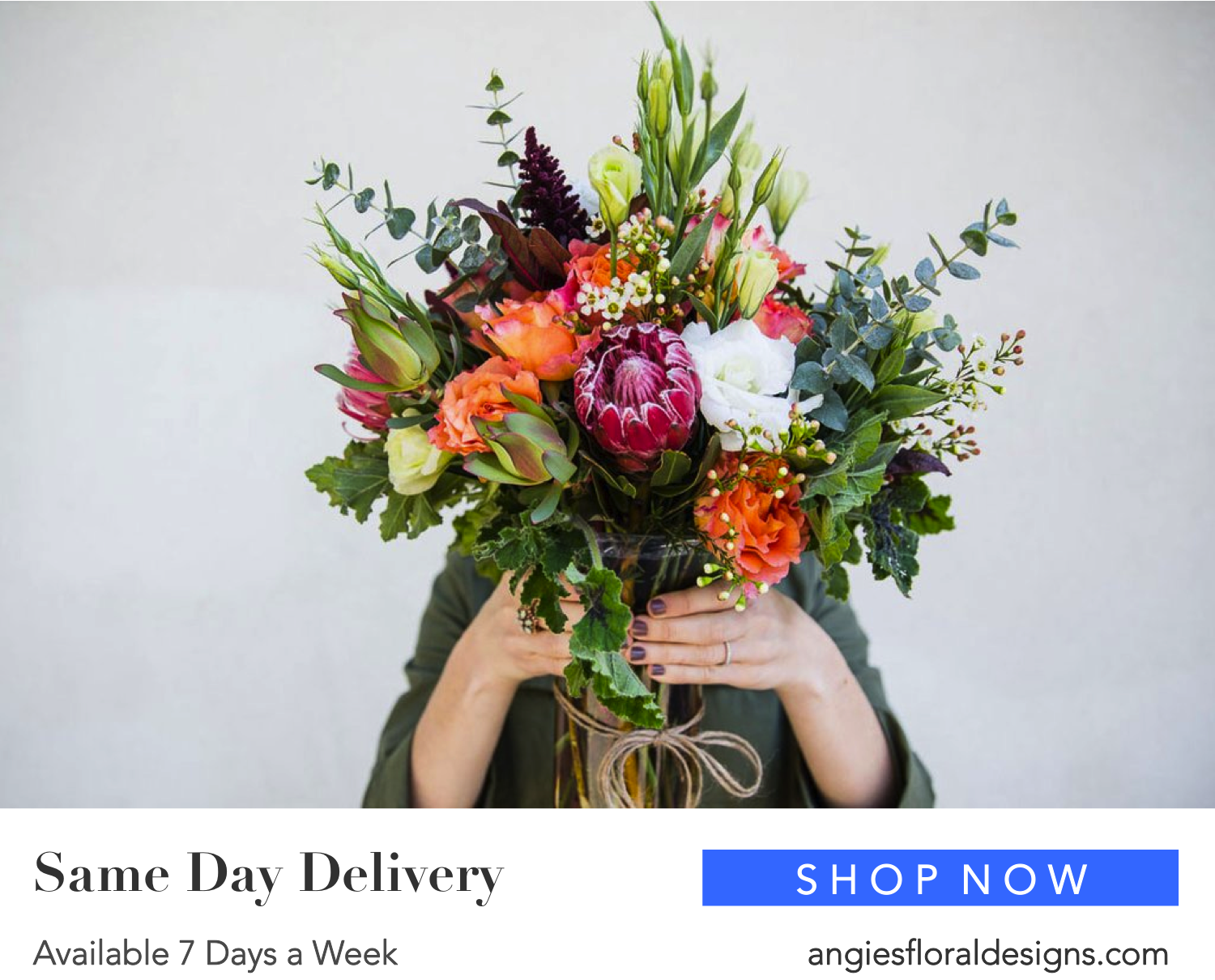 0-angies-floral-desig-n-a-n-nn-i-v-ersary-send-gifts-79912-handcrafted-gifts-same-day-delivery-roses-flowershop-el-paso-texas-79912-shop-online-flowers-florist-best-florist.png