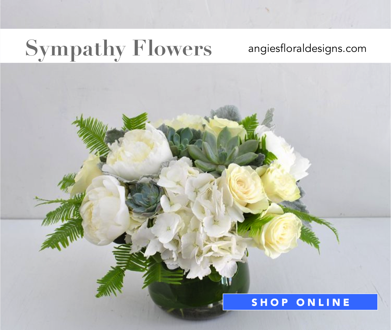 0-angies-floral-desig-n-order-sympathy-floral-sprays-flowers-sympathy-online-a-n-n-iversary-send-gifts-79912-handcrafted-gifts-same-day-delivery-roses-flowershop-el-paso-texas-79912-shop-online-flowers-florist-best-florist.png