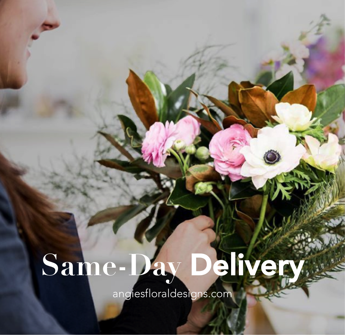 0-angies-floral-design-a-nniversary-send-gifts-79912-handcrafted-gifts-same-day-delivery-roses-flowershop-el-paso-texas-79912-shop-online-flowers-florist-best-florist.png