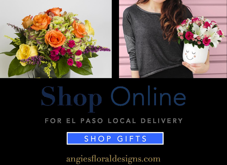 0-angies-floral-designs-79912-flowershop-el-paso-texas-79912-shop-online-flowers-florist-best-florist.png
