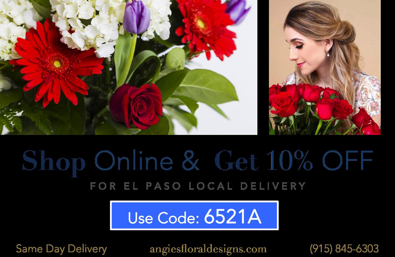 0-angies-floral-designs-79912-roses-flowershop-el-paso-texas-79912-shop-online-flowers-florist-best-florist.png