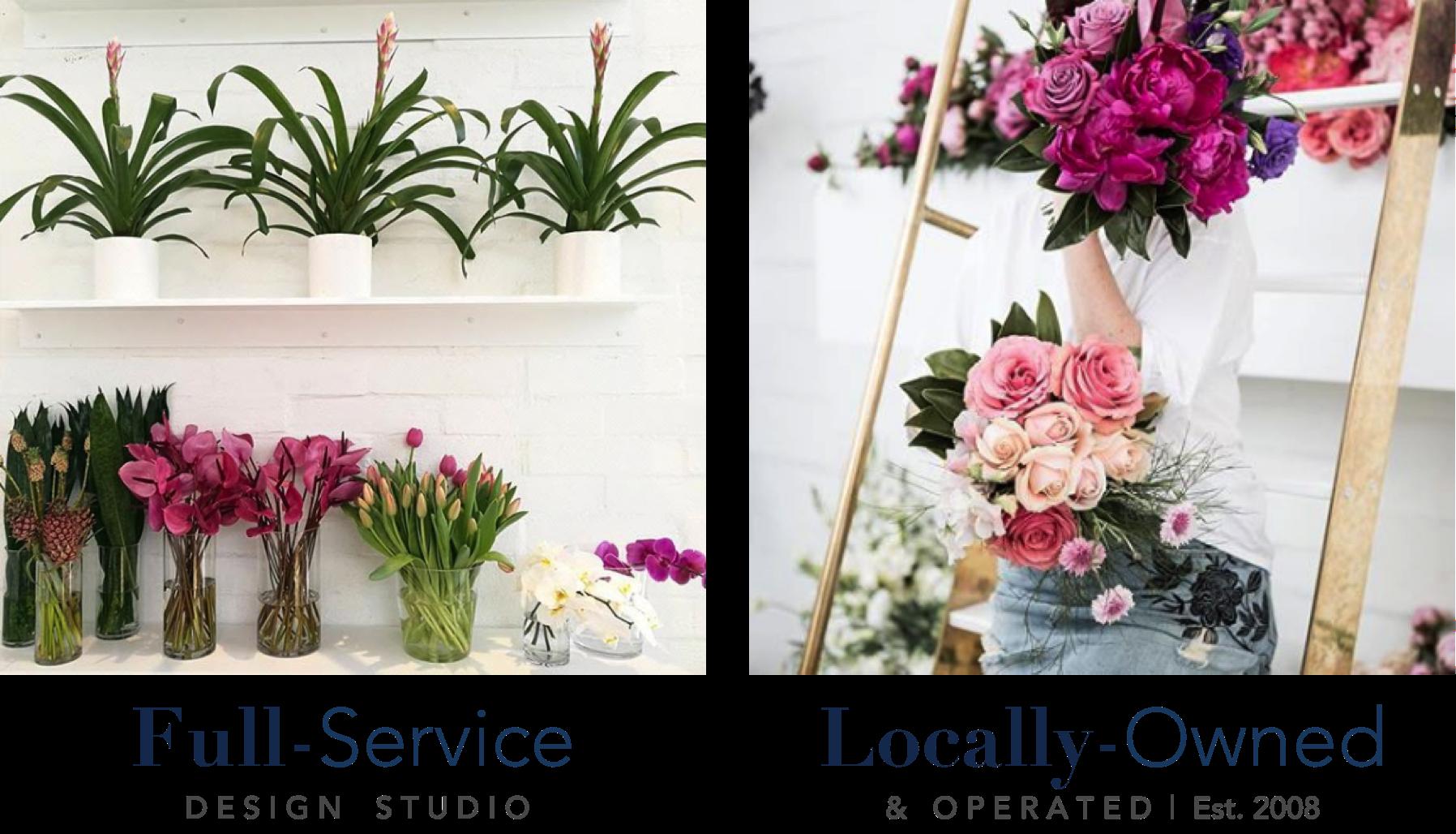 0-angies-floral-designs-el-paso-floral-design-studio-flowershop-el-paso-florist-.png