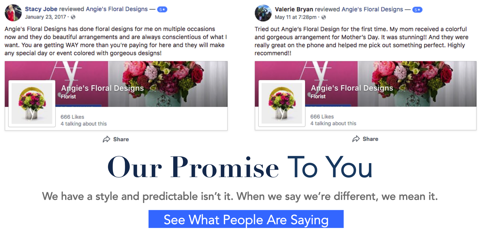 0-angies-reviews-floral-design-reviews-79912-handcrafted-gifts-same-day-delivery-roses-flowershop-el-paso-texas-79912-shop-online-flowers-florist-best-florist.png