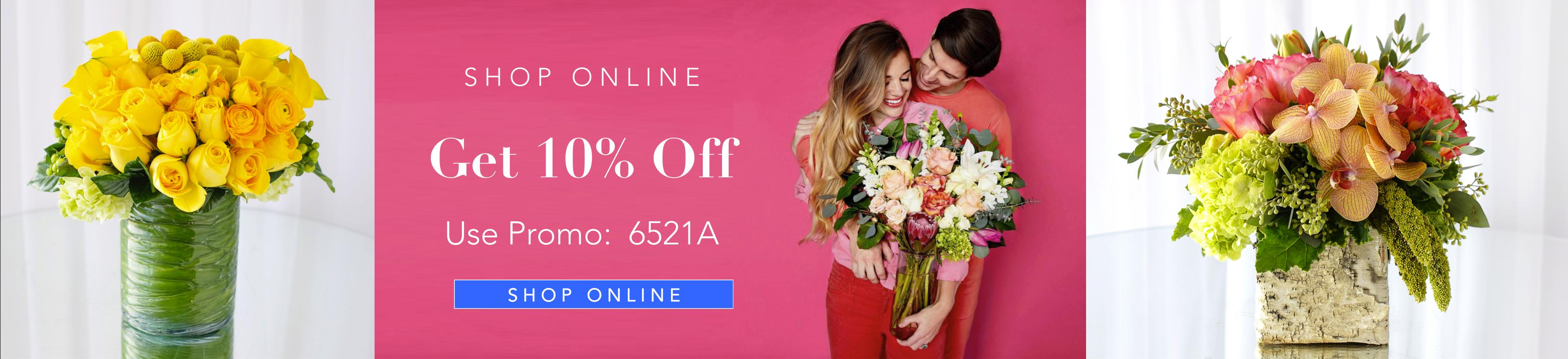 1-angies-flora-l-desig-ns-el-paso-florist-79912-.png