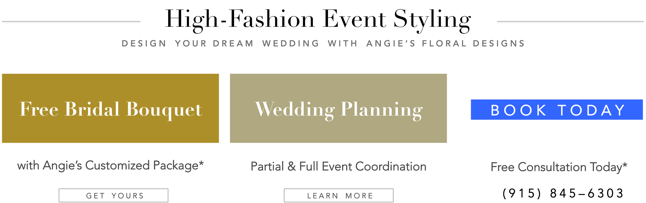 angies-floral-book-weddings-el-paso-and-events-designs-high-fashion-el-paso-weddings-el-paso-bridal-bouquet-el-paso-texas-wedding-el-paso-flowershop-florist-bodas-el-paso-bridal-bouquets-bridal-items-shop-79912.png