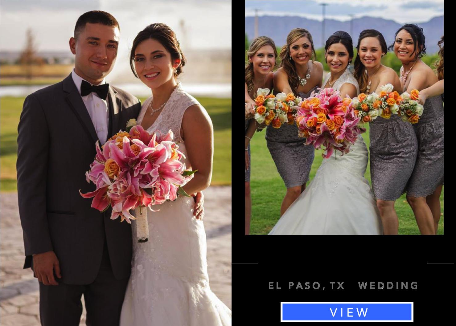 angies1-floral-designs-el-paso-weddings-el-paso-bridal-bouquet-el-paso-texas-wedding-el-paso-flowershop-florist-bodas-el-paso-bridal-bouquets-bridal-items-shop-79912.png
