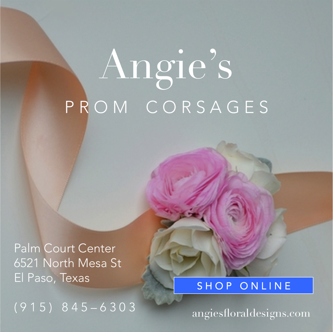 el-paso-florist-flowershop-angies-flower-prom-corsages-wrist-corsages-el-paso-texas-flowershop-79912-angies-floral-designs-wrist-corsages-wristlet-corsage-el-paso-prom-coronado-high-school-franklin-el-paso-high-school-prom.png