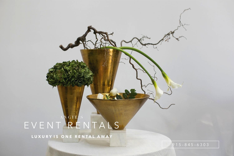 event-rentals-angies-915-floral-designs-party-rentals-wedding-rentals-chairs-linens-vases-wedding-el-paso-bodas-rentas-de-eventos-79912-flowershop-bridal-shop-event-angies-flower-destination-corporate-event.png