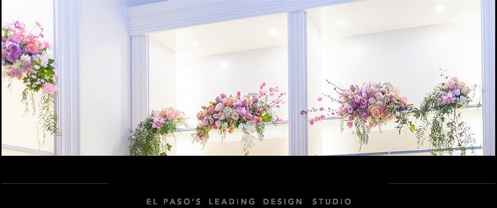 more-than-a-store-angies-floral-designs-el-paso-flowershop-el-paso-florist-79912.png